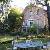Chaville, Maison / Villa 10 pièces, 220 m2
