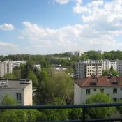Ville d'Avray, Appartement 3 pièces, 72 m2