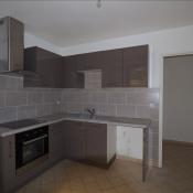 Vente appartement Manosque 153000€ - Photo 4