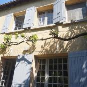vente Maison / Villa 4 pièces Villeneuve-les-Avignon