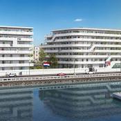 Le Havre,