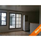 Arpajon, Appartement 3 pièces, 56,72 m2