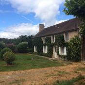 location Maison / Villa 4 pièces Rambouillet