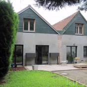 vente Maison / Villa 5 pièces Faches Thumesnil