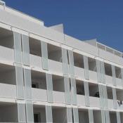 location Appartement 1 pièce Frontignan