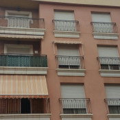 Alicante, 123 m2