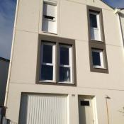 vente Maison / Villa 5 pièces Val de Reuil