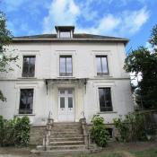 Baillet en France, Maison / Villa 8 pièces, 210 m2
