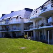 vente Appartement 2 pièces St Quay Portrieux