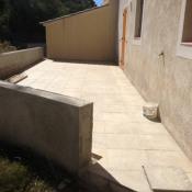 Sale house / villa Pierrevert 294000€ - Picture 6