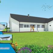1 Mesnil Val 109 m²