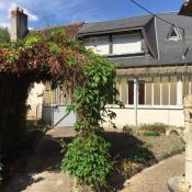 vente Maison / Villa 2 pièces Semblançay