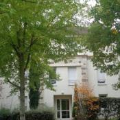 location Appartement 1 pièce Saint-Pantaleon-de-Larche
