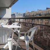 vente Appartement 5 pièces Paris 11ème
