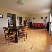 Maisons Laffitte, Wohnung 4 Zimmer, 64 m2