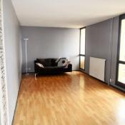 Lille, Apartamento 3 habitaciones, 63,46 m2