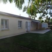 Vente maison / villa Challans 233000€ - Photo 11