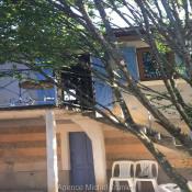 location Maison / Villa 2 pièces Villefranche de Rouergue