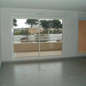 Antibes, квартирa 3 комнаты, 65 m2