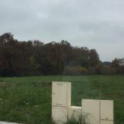 Terrain 330 m² Latresne (33360)