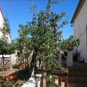 Sale house / villa Proche sens 135000€ - Picture 7