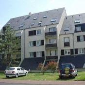 location Appartement 1 pièce Olivet