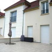 Lardy, Appartement 2 pièces, 48 m2