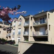 vente Appartement 3 pièces Le Mont-Saint-Michel