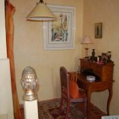 Vente appartement Frejus 137800€ - Photo 8
