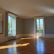 location Maison / Villa 7 pièces Ecully