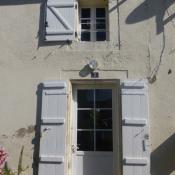 location Maison / Villa 3 pièces Monsempron Libos