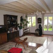 vente Maison / Villa 6 pièces Sainte Livrade
