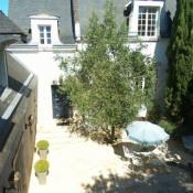 vente de prestige Maison / Villa 6 pièces Cheverny