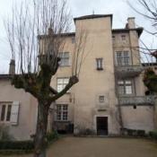 vente Appartement 11 pièces Pont de Veyle