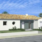 vente Maison / Villa 5 pièces Sainte-Flaive-des-Loups