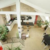 Paris 15ème, Appartement 6 pièces, 140 m2