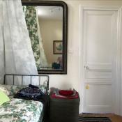 Sale house / villa Fecamp 230100€ - Picture 5
