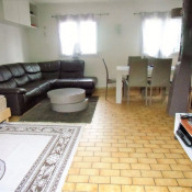 Vente maison / villa Gonesse 232 000€ - Photo 2