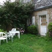 location Maison / Villa 3 pièces Pont-l'Abbé