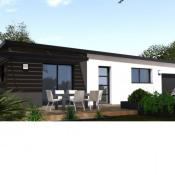 Maison 3 pièces + Terrain Vigneux de Bretagne