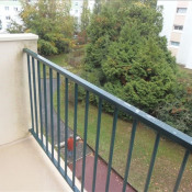 Vente appartement Orvault 84 000€ - Photo 8
