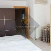 Vente de prestige appartement Sete 598000€ - Photo 3