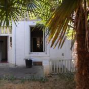location Maison / Villa 4 pièces Chateauroux