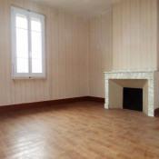 Muret, 4 комнаты, 120 m2