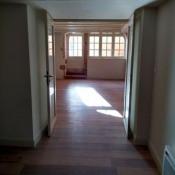 Le Mans, Studio, 48,3 m2