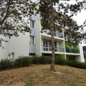 Vente appartement St brieuc 89200€ - Photo 1