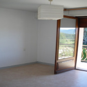 Location appartement Le Viviers Du Lac
