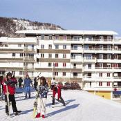 vente Appartement 2 pièces Puy Saint Vincent