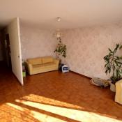 Sallanches, 3 pièces, 74,89 m2