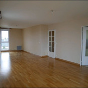 Rennes, Apartamento 3 habitaciones, 76,58 m2